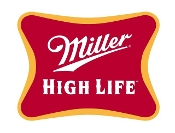 Miller High Life 15.5 Gallon Keg
