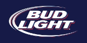 Bud Light 20 Pack Bottles