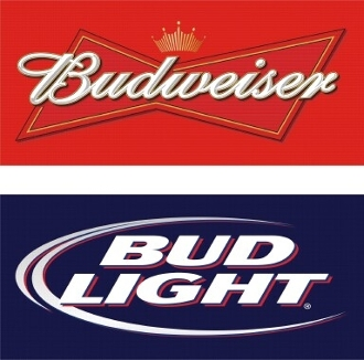 Budweiser Bud Light 24oz Can 3 Pack Liquor Mart Whittier