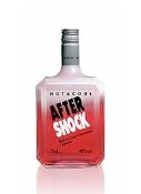 After Shock 750mL