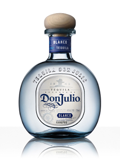 Don Julio Blanco 375mL