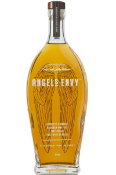 Angel's Envy 750mL