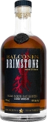 Balcones Brimstone 106 Proof 750mL