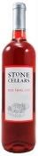 Stone Cellar Red Moscato 750mL