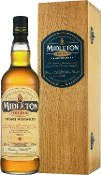 Midleton Very Rare Irish 750mL