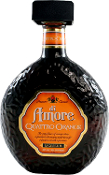 Amaretto Di Amore Quatiro Orange 750ml