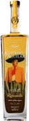 Don Antonio Aguilar Repo Mezcal 750ml