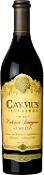 Caymus - Cabernet Sauvignon - Napa Valley - 2013 - 750mL
