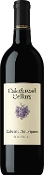 Cakebread Cellars Napa Valley Cabernet 2012 750mL
