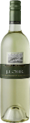 J. Lohr Flume Crossing Sauvignon Blanc 750mL