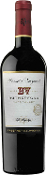 BV Rutherford Napa Valley Cabernet Sauvignon 2011 750mL