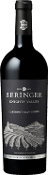 Beringer Knight's Valley Cabernet Sauvignon 750mL