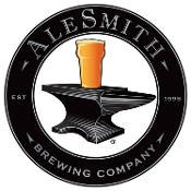 AleSmith Brewing Alesmith IPA 1/6 Keg