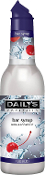 Daily's N/A Bar Syrup 1 Lt