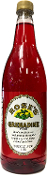 Rose's Grenadine 1 Lt