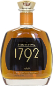 1792 - High Rye 750ml