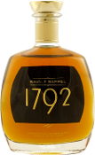 1792 - Single Barrel 750ml