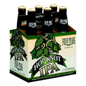 Four Peaks Hop Knot 6 Pack