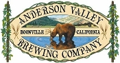 Anderson Valley Hop Ottin IPA 6 Pack Cans