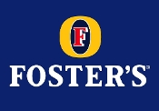 Fosters Lager 15.5 Gallon