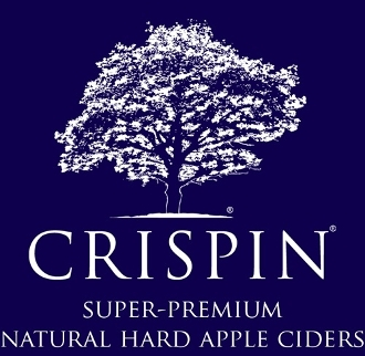 Crispin Cider Original 15.5 Gallon