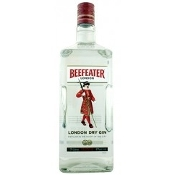 Beefeater Gin 1.75Lt