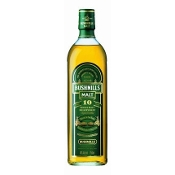 Bushmills 10 Year 750mL