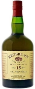 Redbreast Irish 15 Year 750ml