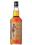 Sailor Jerry 750mL