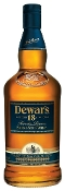 Dewars 18 Year 750mL