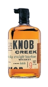Knob Creek 100 Proof 750mL