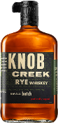 Knob Creek Rye 750mL