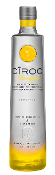Ciroc Pineapple 750mL