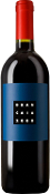 Brancaia Blue Label Red 2008 750mL