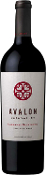 Avalon Napa Valley Cabernet Sauvgnon 750mL
