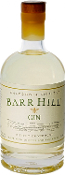 Bar Hill Gin 750mL