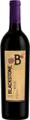 Blackstone Merlot 750mL