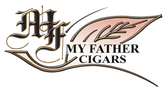 My Fathers Cigars