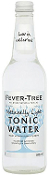 Fever Tree Tonic 16.9 Oz
