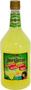 Jose Cuervo Classic Lime Margarita Mix 1.75mL