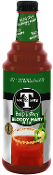 Mr & Mrs T Bold & Spicy Bloody Mary Mix 1 Lt
