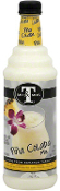 Mr & Mrs T Pina Colada 1 Lt