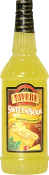 Tavern Sweet & Sour Mix 1 Lt
