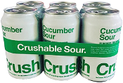 10 Barrel Cucumber Sour 6 Pack