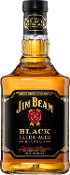 Jim Beam Black Extra Age 750mL