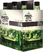 Angel City IPA 6 Pack