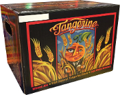 Lost Coast Tangerine Wheat 12 Pack