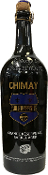 Chimay Grande Reserve Barrel Aged 750ml