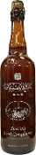 Chimay Speciale Cent Cinquante 750ml