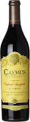 Caymus - Cabernet Sauvignon - Napa Valley - 2015 - 750mL